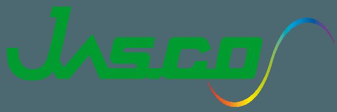 JASCO-Logo2-01