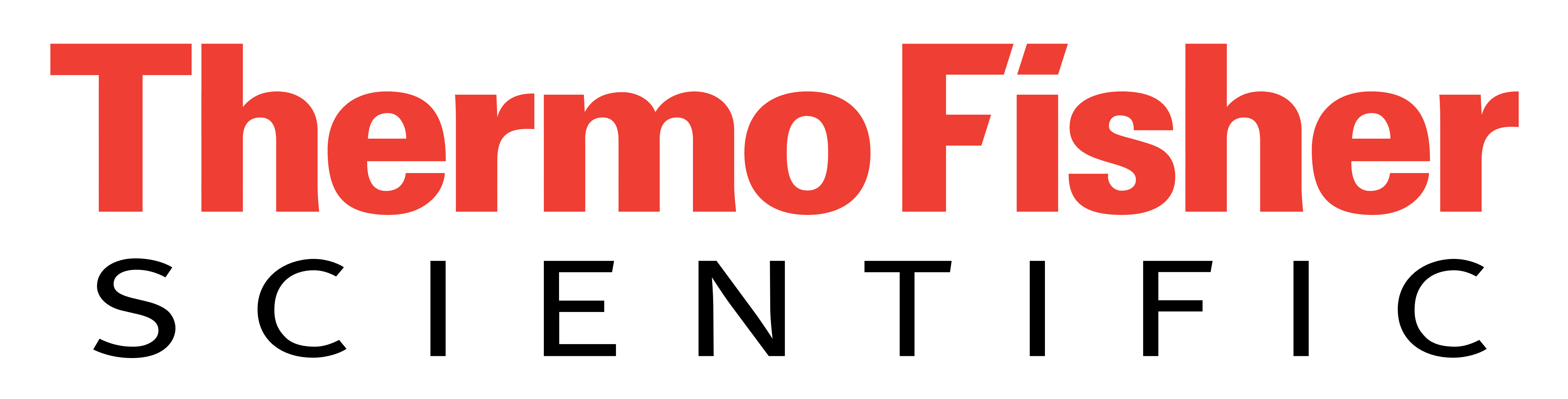 PNGPIX-COM-Thermo-Fisher-Scientific-Logo-PNG-Transparent