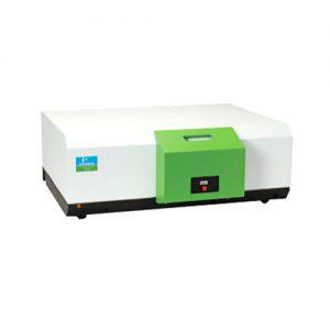 فلورسانس اسپکتروفتومتر(Spectroflurimeter)