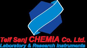 chemiaco